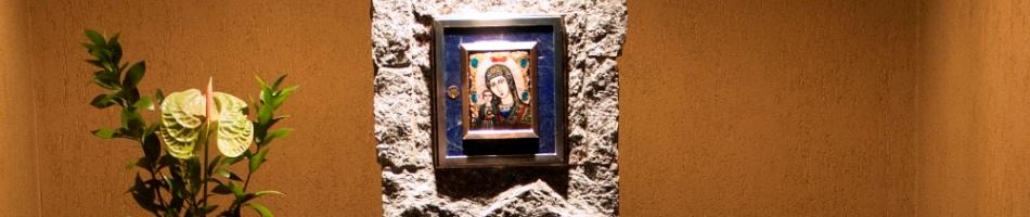 9a_tabernacolo_cripta_re