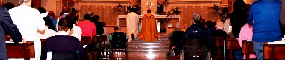 1_adorazione_eucaristica
