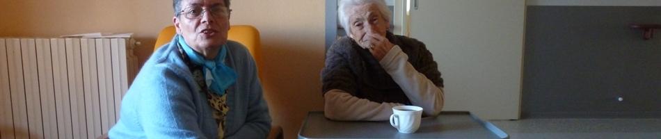 2_ospiti_e_volontari_residenza_anziani_re_valle_vigezzo