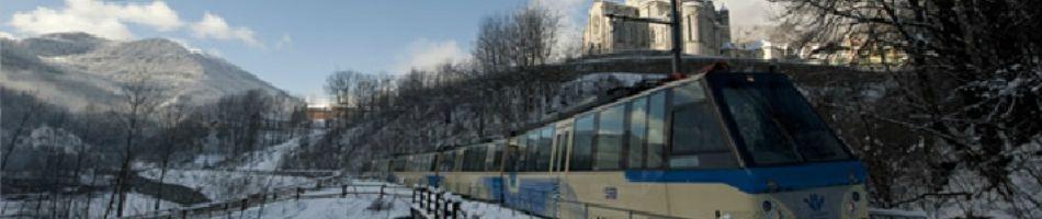 ferrovia_vigezzina_re